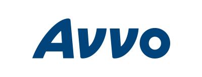 avvo-del-olmo-law