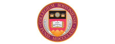 boston-college-law-school-logo